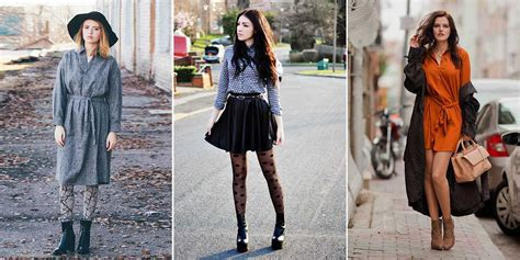 patterned tights boots tights boots images usseek com