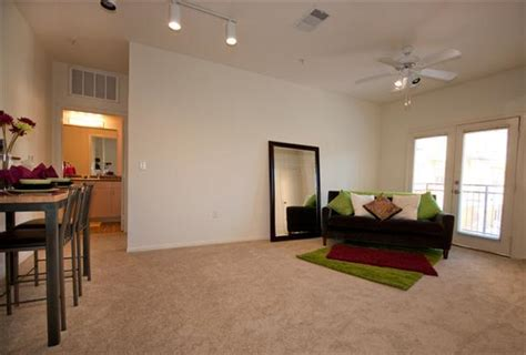 bedroom perfect 3 bedroom apartments downtown denver in uptown square apartments denver co walk score