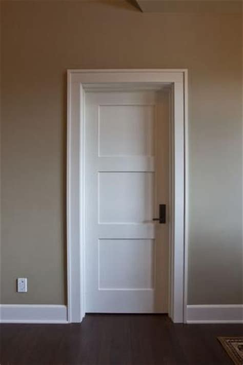White Wood Interior Doors 10 Best Images About Wood Doors With White Trim On White Doors Wood Doors And