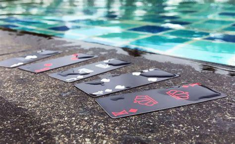 Air Deck air deck travel cards 187 gadget flow