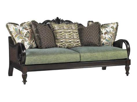 british couch tommy bahama royal kahala turtle bay living room set