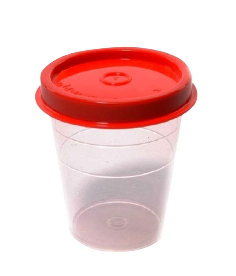 Limited Item Tupperware Assorted Container tupperware assorted smidgets set of 4 pieces buy at best price in india snapdeal