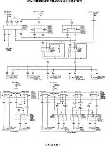 repair guides wiring diagrams see figures 1 through