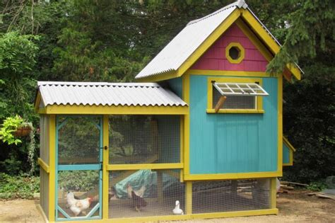 backyard chicken houses my awesom chicken coop backyard chickens