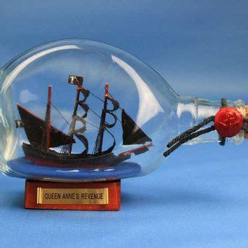 pirate ship decor products  wanelo