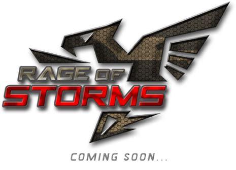 Tornado Rage 2011 Gioco Di Strategia In Un Mondo In Rovina