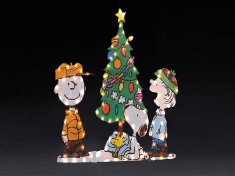 christmas wallpaper charlie brown charlie brown christmas wallpaper