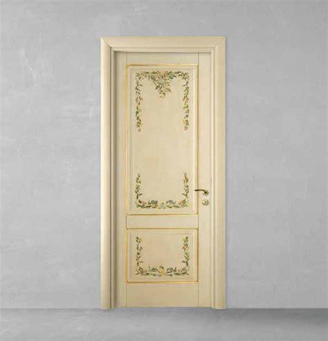 idee per decorare porte interne decorare porte interne in legno termosifoni in ghisa