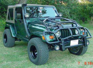 jeep snorkel underwater jeep wrangler