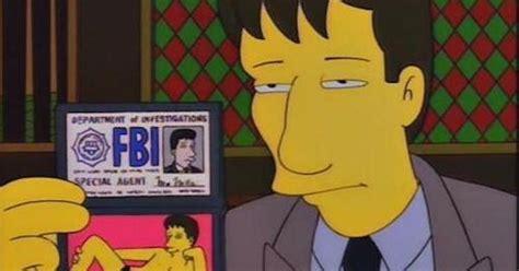 fbi intern fbi interns let ask them questions