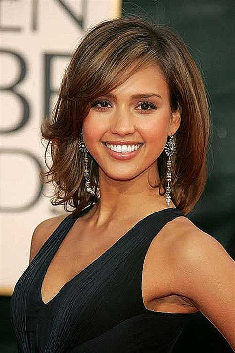 easy to manage hairstyles for long hair hairstyles for fat faces and curly hair inspirational