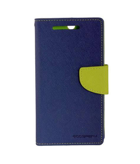 Mercury Goospery For Samsung Galaxy E5 mercury goospery leather flip cover for samsung galaxy e5 blue flip covers at low