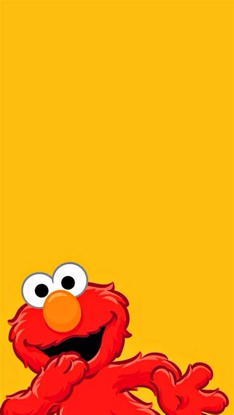 wallpaper iphone 6 elmo 16 best images about elmo on pinterest elmo sesame