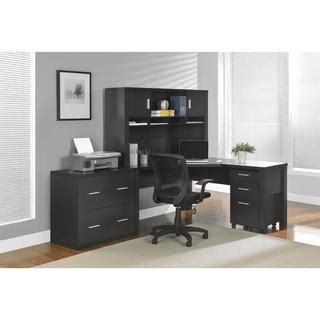 altra princeton l desk altra princeton espresso l desk