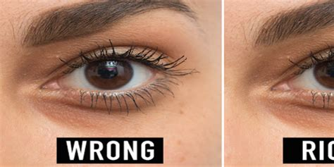 Reasons To Thread Your Eyebrows by The Reasons Why Your Eyebrows Look Tragic And How To Fix