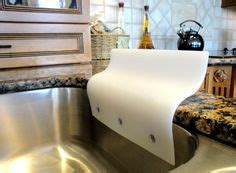 1000 images about kitchen splash guard on pinterest 1000 images about sink pal amazing product www sinkpal