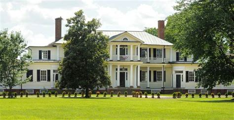 belle grove plantation bed and breakfast belle grove plantation is featured in business section of the free lance star newspaper belle