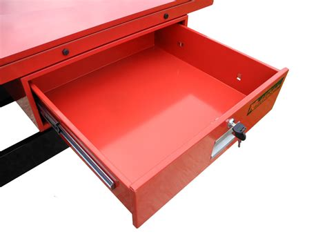 tear down bench redline transmission tear down table with drain free