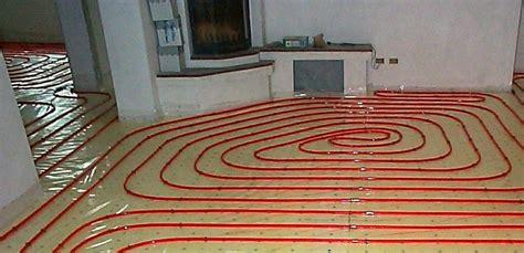 accensione riscaldamento a pavimento ambrogio impianti termotecnici torino riscaldamento a