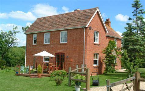 brick house avventureitaliane in a brick house
