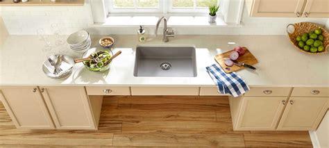 elkay ada compliant kitchen sinks elkay ada compliant undermount kitchen sinks