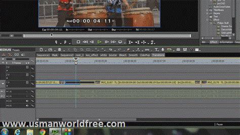 edius video editing software free download full version for windows 8 latest edius 6 32 64 bit with crack free download