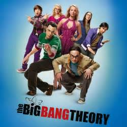 the big theory season 9 episode 9 the platonic