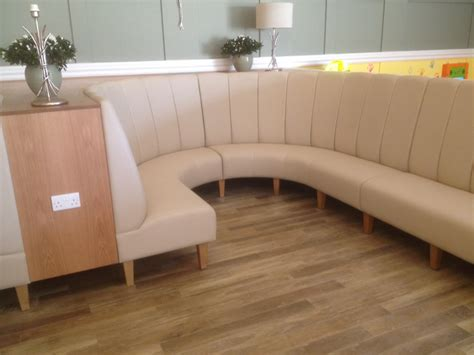 used banquette seating where to buy banquette seating fabulous dark grey tufted