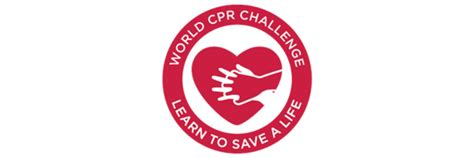 cpr challenge ems strong helping unifying inspiring ems workers