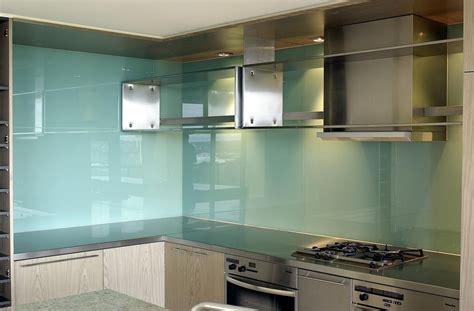 Back Painted Glass Kitchen Backsplash 225 kim sa 225 b 224 n b p 225 t b p 225 c u thang k 237 nh