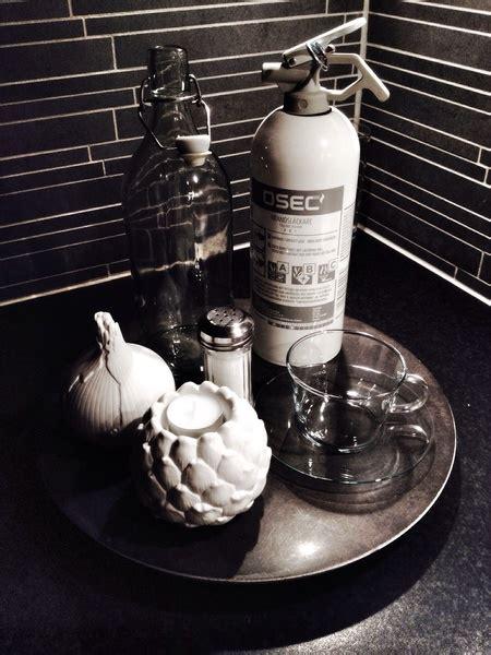 s駱aration cuisine s駛our bnkskiva granit polerad bnkskiva piracema white granite