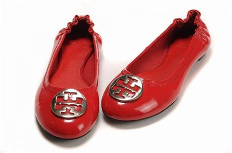 most comfortable tory burch flats in search of comfy flats tinysophisticate