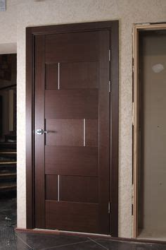 laminate door design laminate main door designs www pixshark com images