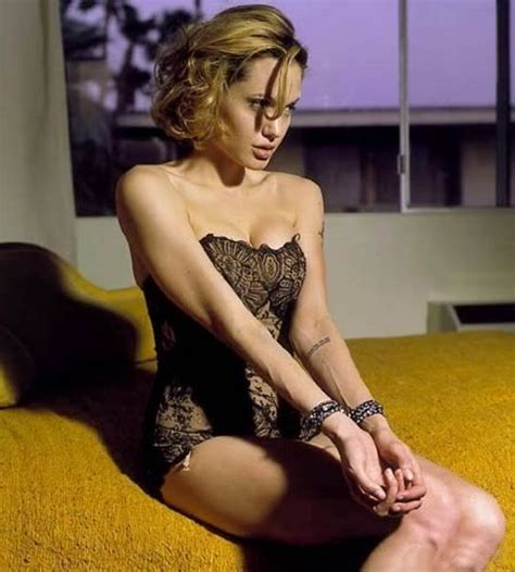 20 amazing angelina jolie tattoos pictures hative 20 amazing angelina jolie tattoos pictures hative