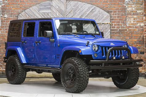 light blue jeep wrangler 2 door 100 light blue jeep wrangler 2 door 3m vinyl