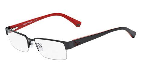 emporio armani ea1006 eyeglasses free shipping