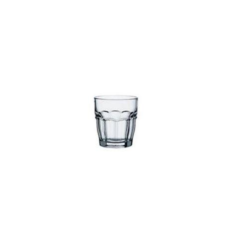 bicchieri amaro bicchiere rock bar amaro cl 7 borm