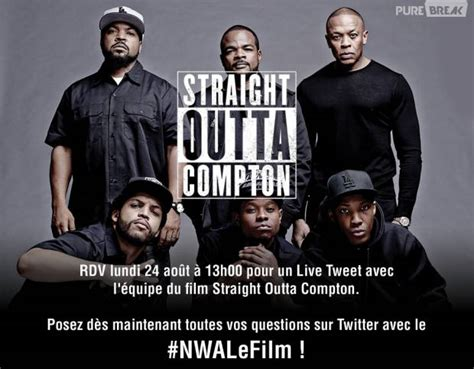 film terbaik ice cube straight outta compton ice cube dr dre twitlive et