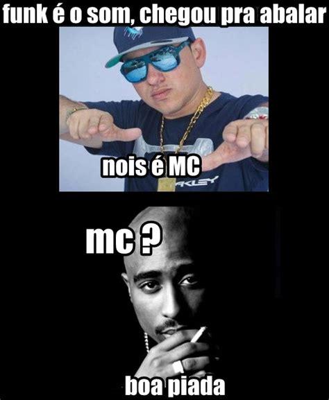 Funk Meme - fotos engra 199 adas para comentario memes para facebook