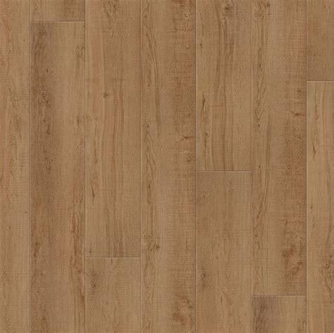 Coretec Plus XL Enhanced Waddington Oak 50LVP915   Wood