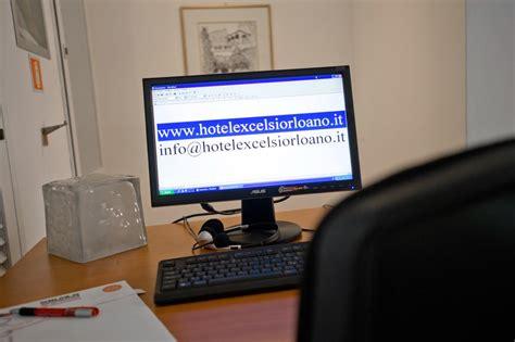 e booking appartamenti excelsior e appartamenti italia loano booking