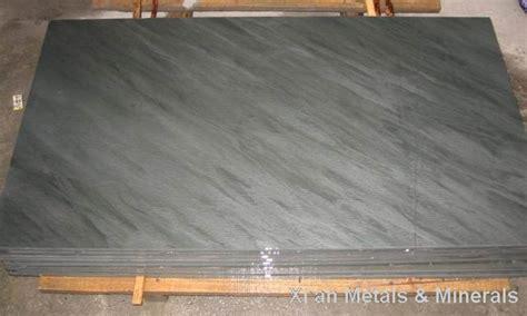 slate bench tops slate table tops xi an metals minerals i e co ltd