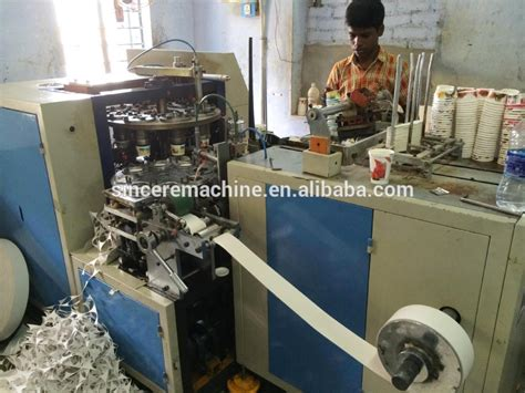 At Home Small Equipment Zb 09 Disposal Glass Machine Price India Buy Disposal