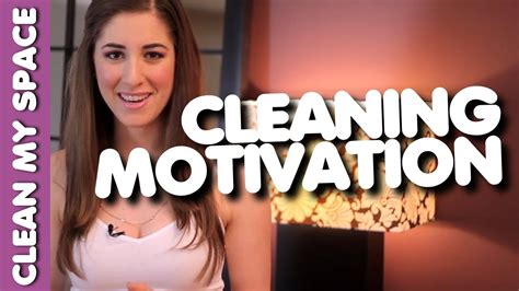 Motivation To Clean Room by Cleaning Motivation The Ultimate Cleaning Question Home