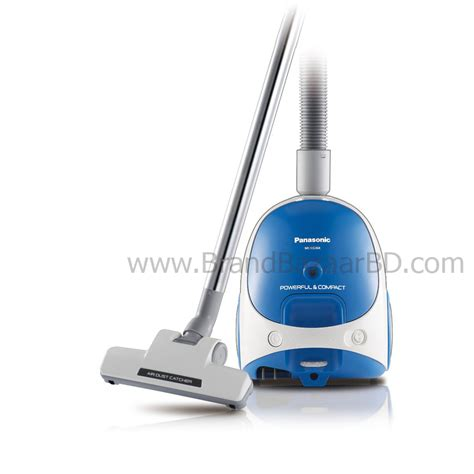 Vacuum Cleaner Brands And Price Panasonic Vacuum Cleaner Sony Samsung Canon Nikon