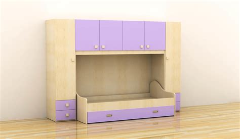 multifunctional bed multifunctional bed e0339 p3 photo details about