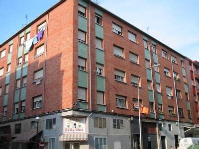 banesto pisos interesante propuesta de banesto viviendas para j 243 venes