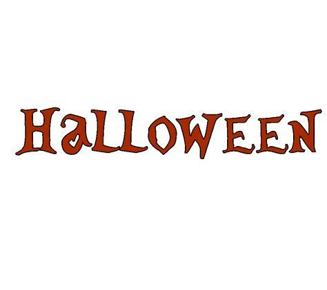 imagenes de halloween que digan feliz halloween maquillaje