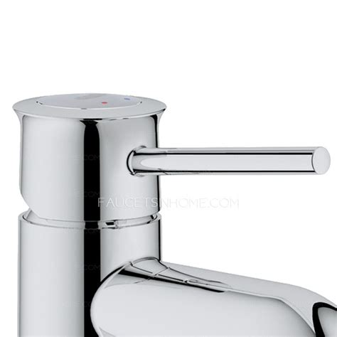 top rated kitchen sink faucets best rated copper heightening one handle bathroom sink faucets