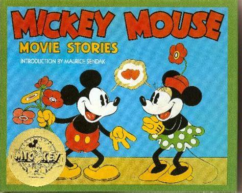 film disney mickey mouse mickey mouse movie stories disneywiki